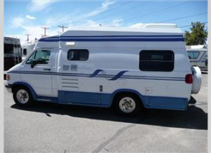 Fall Is Here And It The Best Time To A New Rv Weather Getting Cooler Kids Are Back In School You At Right